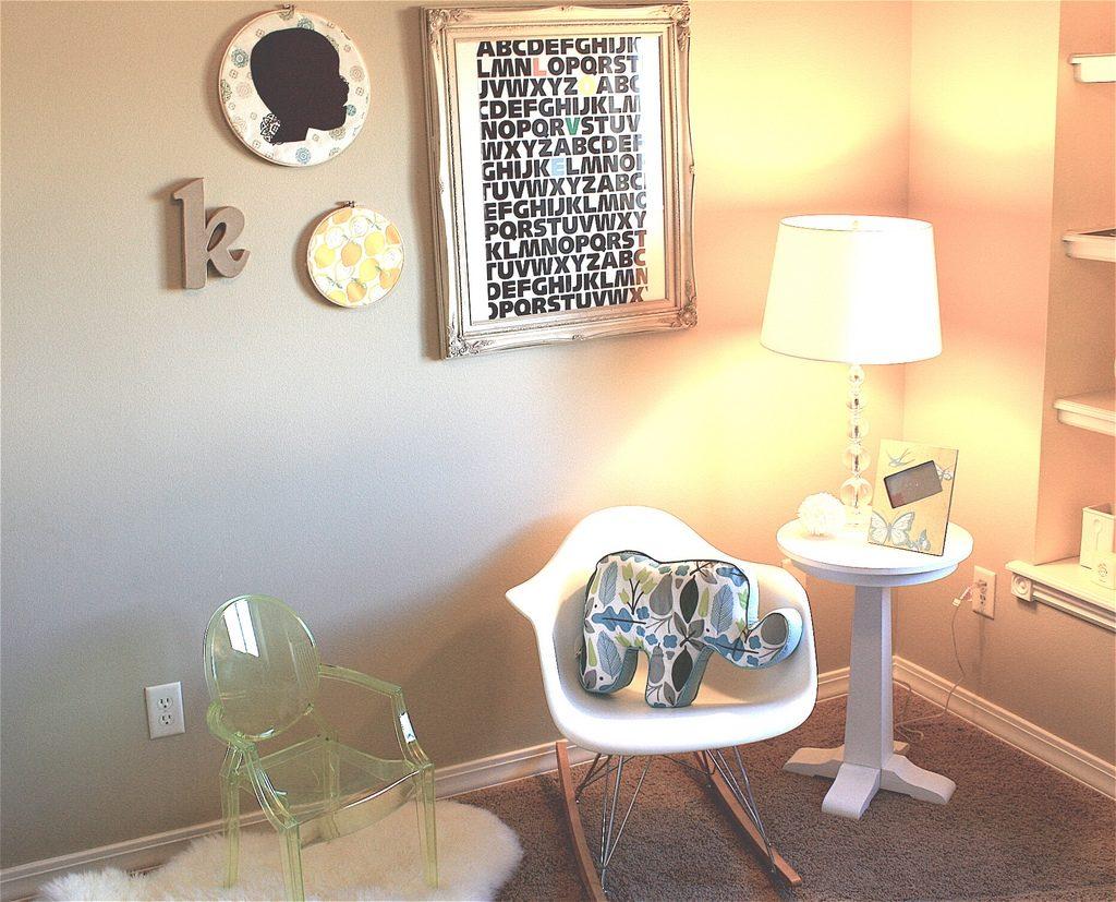 lampka do czytania