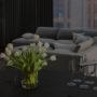 Przytulna nowoczesność – Mieszkanie Białołęka 100m²