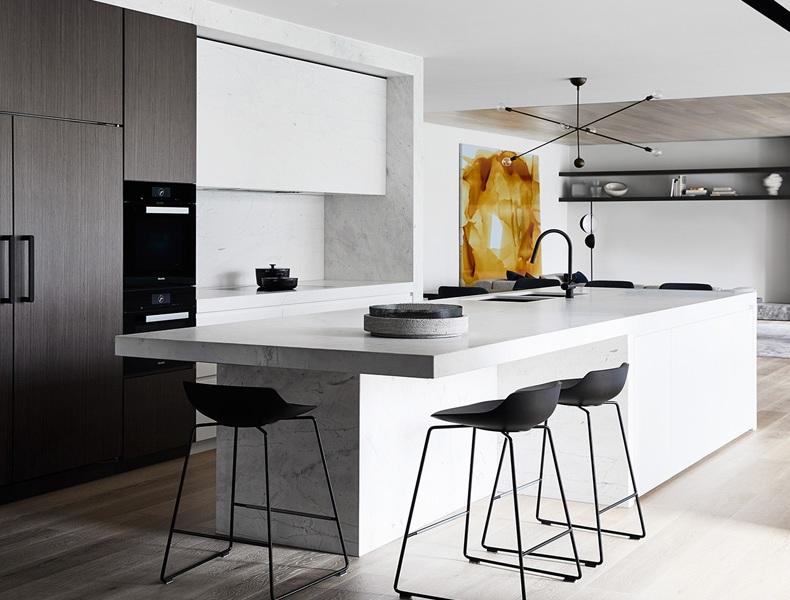 projekty mieszkań i apartamentów