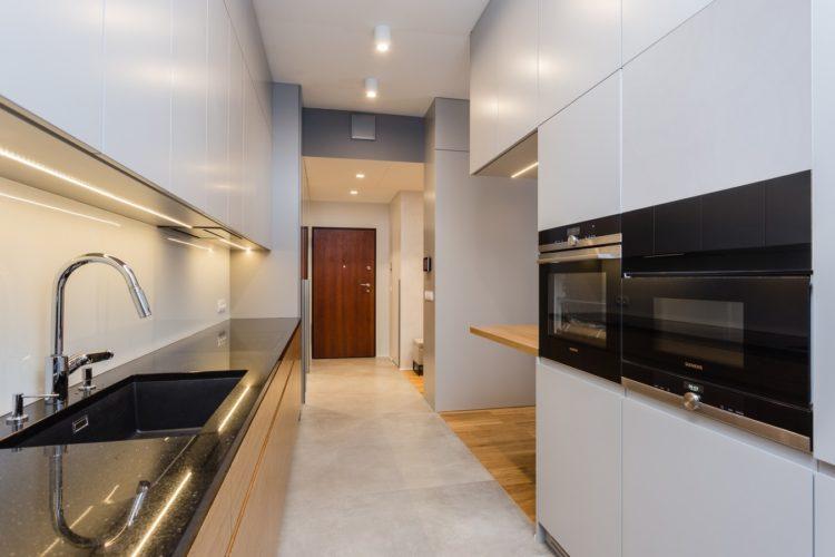 Jak zmniejszyć koszt wykończenia mieszkania?